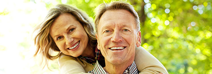 Functional and Personalized Hormone Restoration Therapy