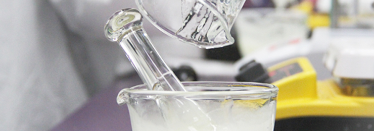 The Science of Pharmaceutical Compounding®: Non-sterile Training